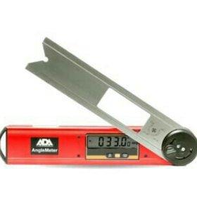 Углометр ADA anglemeter