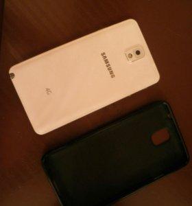 Samsung Galaxy Note3 32gb 4g lte n9005