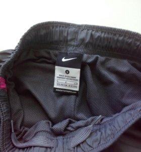 Спортивный костюм для девочки 128-140 см