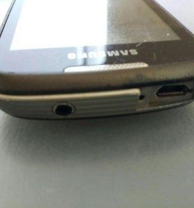 Samsung galaxy mini gt s5570i