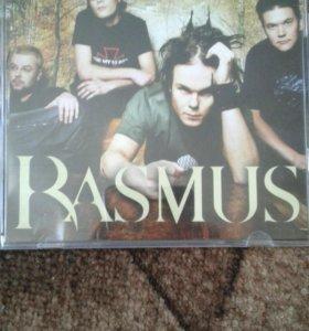 Диск The Rasmus