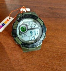 Часы недорого