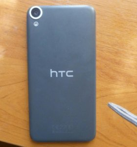 HTC Desier 820g dual sim