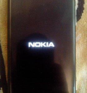 Lumia 800 на запчасти