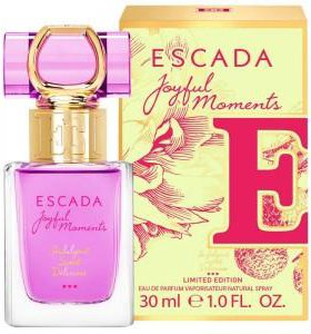 Joful Moments Escada