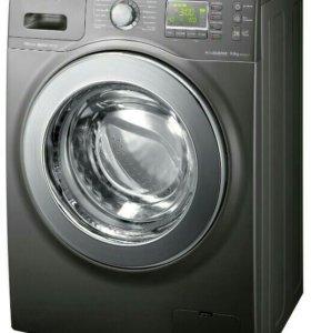 Ремонт стиральных и посудамоечных машинок на дому