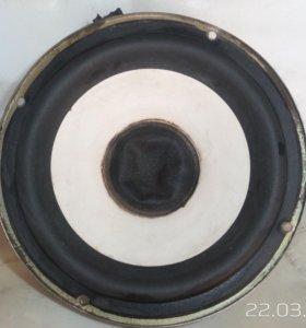 Динамик LG 100 W