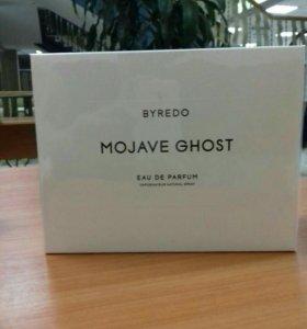 Духи Byredo Mojave Ghost 100ml