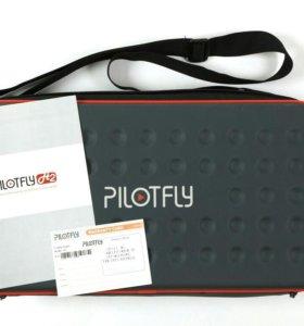 Стабилизатор Pilotfly H2