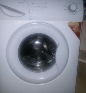 Продам неисправную стиральную машину-автомат