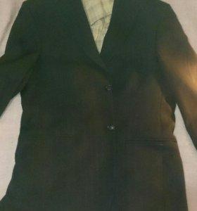 Мужские брюки,рубашки,пиджак