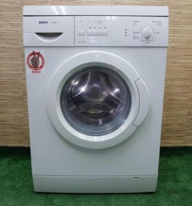 Bosch maxx4 WFC1663OE