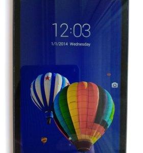 Телефон LENOVO S 930