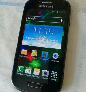 Samsung  S III mini GT-I8190 8Gb