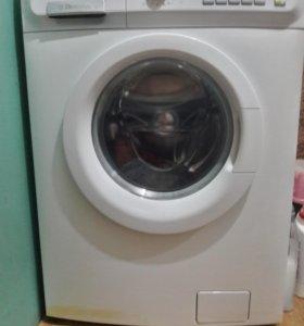 Ремонт стиралак пасудомоечных машин