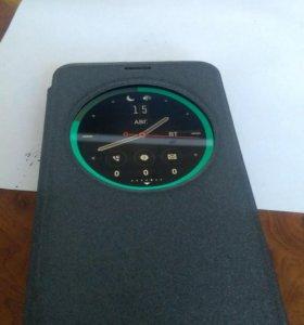 Asus Zen Fone 2 ze 551 ml