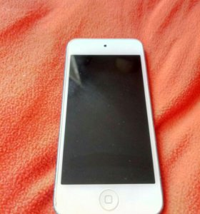 IPod touch 5th 32gb