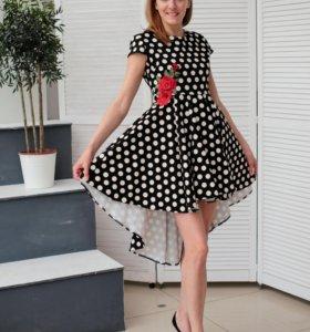 Платье Турция🇹🇷