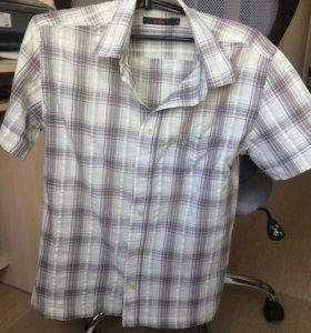 Мужская рубашка Zolla