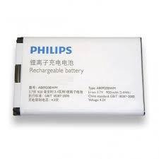 Philips Type: AB0920BWM