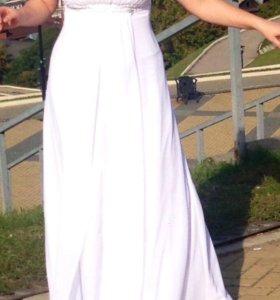 """Свадебное платье """"Belfaso"""""""