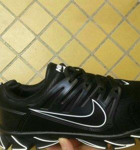 Разпродажа кроссовки Nike