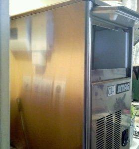 Лёдогенератор Simag SDN 20