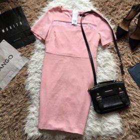 Платье (новое!!!)