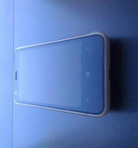 IlllNokia Lumia 620