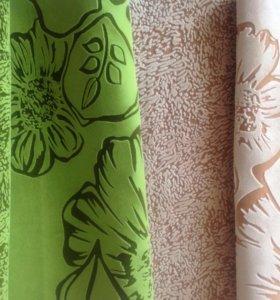 Набор ткани для рукоделия ✂️