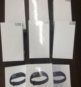 Xiaomi 4x,note 4x