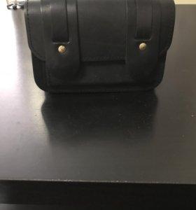 Мужская сумочка н