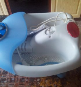 Ванночка для ног Elenberg