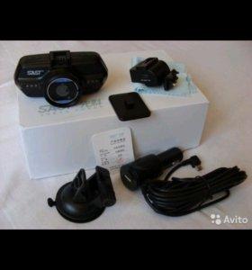 Видеорегистратор Full HD чип Ambarella A7