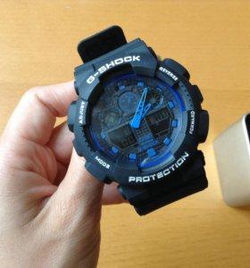 Мужские часы новые. Распродажа!
