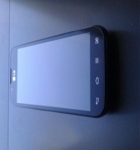 IlllLG Optimus L7 II Dual p715