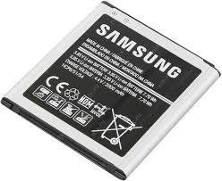 Samsung G360H Core Prime