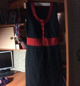 Платье. Срочно‼️‼️