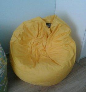 Кресло-мешок детское