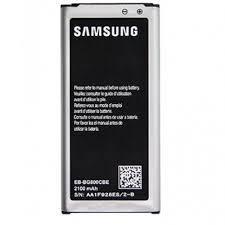 Samsung G800 S5 mini