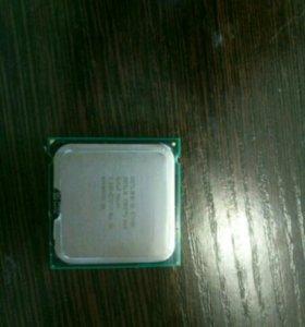 Процессор е7400