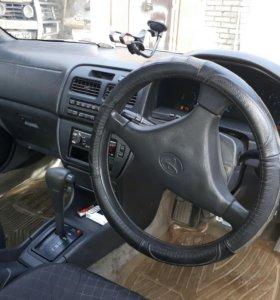 Тойота Виста 1995