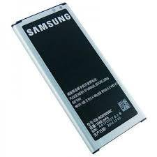 Samsung G850, G850F Galaxy Alpha