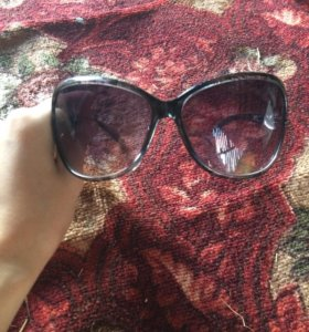 Супер очки