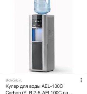 Кулер Ael
