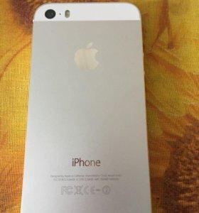 IPhone 5s,16 Гб