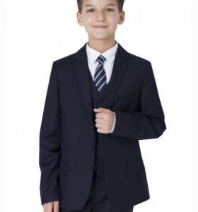 Школьный пиджак Choupette