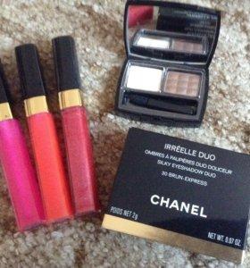 Пакет косметики Chanel