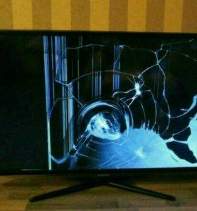 Телевизор samsung UE40ES6100W