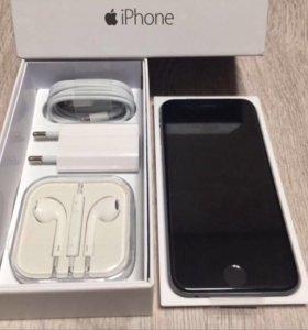 iPhone 6 обмен или продажа